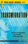 Transmigration - J.T. McIntosh, James Murdoch MacGregor