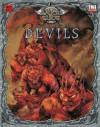 The Slayer's Guide to Devils Postponed - Alejandro Melchor, Jon Hodgson