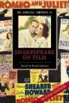 The Cambridge Companion to Shakespeare on Film - Russell Jackson