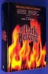 The Dark Descent - David G. Hartwell, Joseph Sheridan Le Fanu, Ray Bradbury, Stephen King