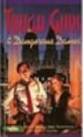 Tough Guys And Dangerous Dames - Robert E. Weinberg, Stefan R. Dziemianowicz