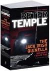 The Jack Irish Quinella - Peter Temple