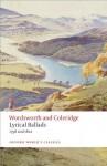 Lyrical Ballads: 1798 and 1802 (Oxford World's Classics) - William Wordsworth, Samuel Taylor Coleridge, Fiona Stafford