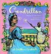 Cendrillon: A Caribbean Cinderella - Robert D. San Souci, Brian Pinkney