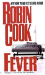UC_Fever - Robin Cook