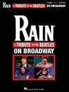 Rain: A Tribute to the Beatles on Broadway - The Beatles