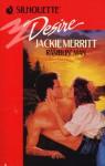 Ramblin' Man - Jackie Merritt