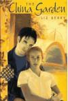 The China Garden - Liz Berry