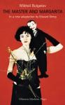 The Master and Margarita (Modern Plays) - Mikhail Bulgakov, Edward Kemp