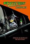 The Green Hornet Casefiles Limited Edition Hc - John Everson, Joe McKinney, Jim Mullaney, Michael W. Kaluta, Ruben Procopio