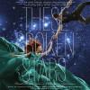 These Broken Stars - Johnathan McClain, Cynthia Holloway, Meagan Spooner, Amie Kaufman