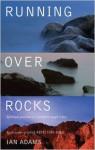 Running Over Rocks: Spiritual Practices to Transform Tough Times - Ian Adams