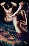 Royal Obsession - Cyndi Friberg