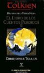 El libro de los cuentos perdidos II (Historia de la Tierra Media, #2) - J.R.R. Tolkien, J.R.R. Tolkien