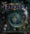 How to See Faeries - Brian Froud, John Matthews