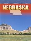 Nebraska - Jonatha A. Brown