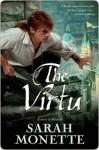 The Virtu - Sarah Monette