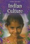 Indian Culture - Anita Ganeri