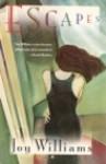 Escapes - Joy Williams