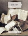 Pirates - Charles Johnson