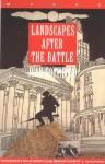 Landscapes after the battle - Juan Goytisolo