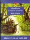 Mossflower - Brian Jacques