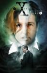 X-Files Classics Volume 2 - Charlie Adlard, Stefan Petrucha, John Rozum, Miran Kim, Gordon Purcell