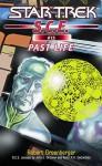 Past Life - Robert Greenberger