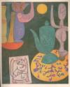 Art Through the Ages (Vol 2): Renaissance and Modern Art - Helen Gardner, Horst de la Croix, Richard G. Tansey