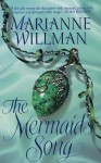 The Mermaid's Song - Marianne Willman