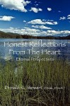 Honest Reflections from the Heart: Eternal Perspectives - Donald K. Stewart