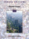Annual Editions: Global Issues 13/14 Annual Editions: Global Issues 13/14 - Robert Jackson