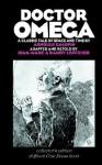Doctor Omega - Collector's Edition - Arnould Galopin, Jean-Marc Lofficier, Randy Lofficier
