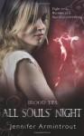 All Souls' Night - Jennifer Armintrout