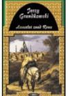 Lancelot znad Renu - Jerzy Grundkowski