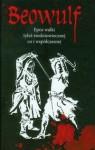 Beowulf. Epos walki tyleż średniowiecznej co i współczesnej - autor nieznany, Robert Stiller