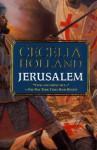 Jerusalem - Cecelia Holland
