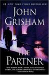 The Partner: A Novel - John Grisham