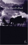 The Devil's Pool - George Sand, Andrew Brown, Victoria Glendenning