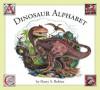 Dinosaur Alphabet - Harry S. Robins
