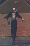 Transmetropolitan, Vol. 9: The Cure (New Edition) - Warren Ellis, Darick Robertson