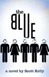 The Blue - Scott Kelly