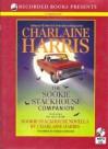 The Sookie Stackhouse Companion - Christina Moore, Johanna Parker, Charlaine Harris, Laurie Birmingham