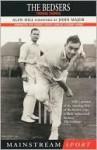 The Bedsers: Twinning Triumphs - Alan Hill, John Major