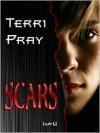 Scars - Terri Pray