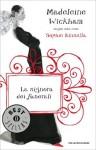 La signora dei funerali (Oscar bestsellers) (Italian Edition) - Madeleine Wickham, Nicoletta Lamberti