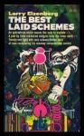 The Best Laid Schemes - Larry Eisenberg
