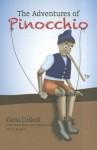 The Adventures of Pinocchio - Carlo Collodi, Ian Pedlow