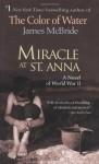 Miracle at St. Anna - James McBride