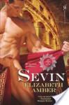 Sevin - Elizabeth Amber